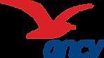 logo_ancv_ptl.png