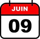 09 JUIN graphic.jpg