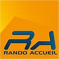 Logo-[Converti].jpg