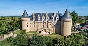 histoire-chateau-rochechouart-juin2018.j