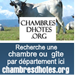 Chambresdhotes.org.png
