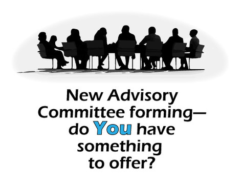 LOSD Looking for Applicants for New DEI Advisory Committee