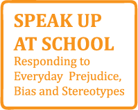 Teaching Tolerance: A Training