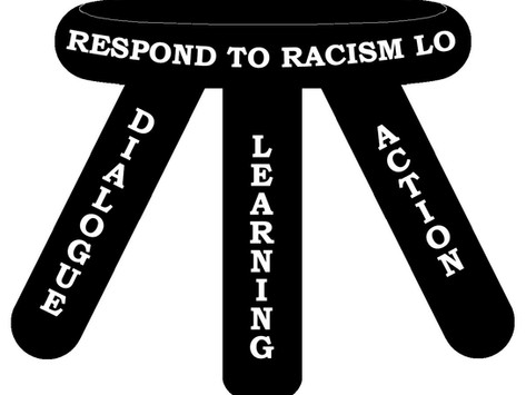 An Open Letter to the LO Community About the City's Upcoming DEI Task Force