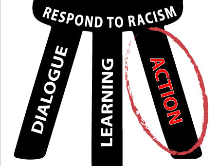 Petition Calls on LOSD School Board to Take Concrete Anti-Racist Measures