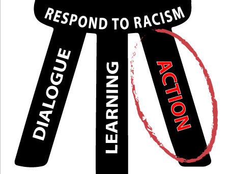 Petition Calls on LOSD School Board to Take Concrete Anti-Racist Measures