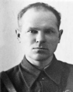 Малютин Николай Николаевич.jpg