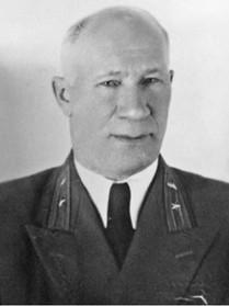 ЕРШОВ Павел Иванович
