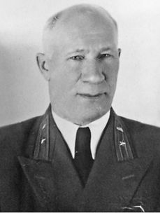 Ершов Павел Иванович.jpg