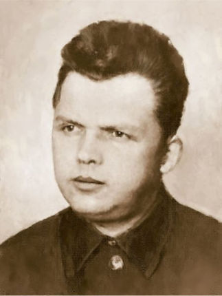 Клочков Иван Матвеевич.JPG
