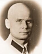 КОСТИН Михаил Федотович