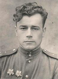 Моргунов Сергей Николаевич.jpg