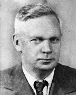 Андреев Николай Алексеевич (ТЭЦ-11 и ТЭЦ