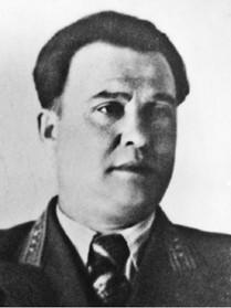 ДУБИНЧИК Аркадий Давидович