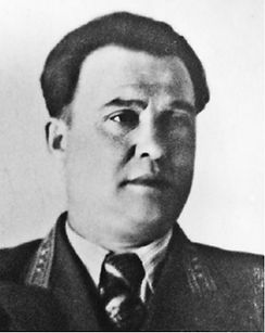 Дубинчик Аркадий Давидович.jpg