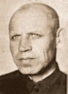 ЧИЖОВ Дмитрий Георгиевич