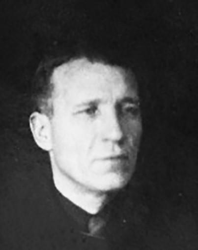 СУТУГН Павел Александрович