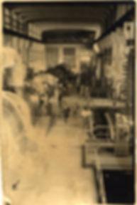 Ф.6.ед.хр.21_Ф_20.jpg