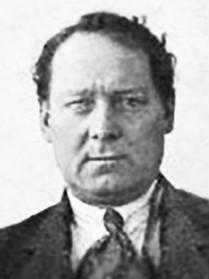 МИШИН Михаил Михайлович