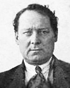 Мишин Михаил Михайлович.jpg