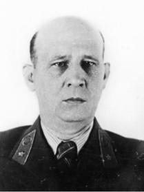 ТАРАКАНОВ Аркадий Иванович