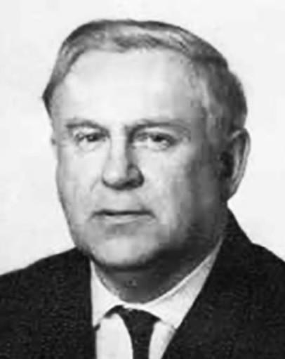 АВТОНОМОВ Борис Васильевич