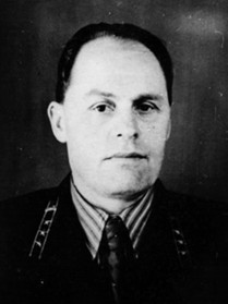ЕРМАКОВ Дмитрий Акимович