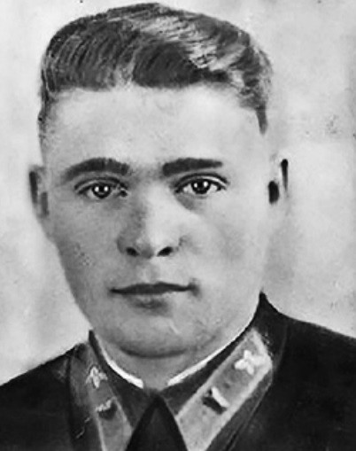 Зайцев Дмитрий Александрович