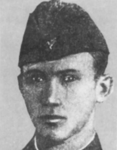 Васильчиков Владимир Владимирович