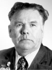 Синельщиков Матвей Трофимович