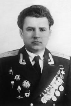 Ищенко Василий Каленикович.jpg