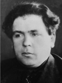 ЕРОХИН Иван Ананьевич