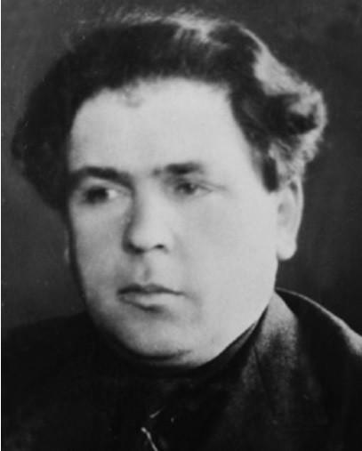 Ерохин Иван Ананьевич.jpg
