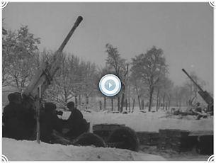 Мосэнерго 1941-1945_.JPG