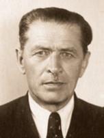 БАРУЛИН Александр Григорьевич