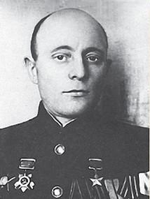 Ионов Сергей Петрович