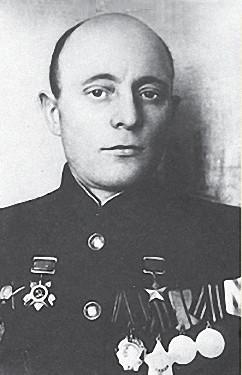 Ионов Сергей Петрович.jpg