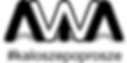 logo_www.png