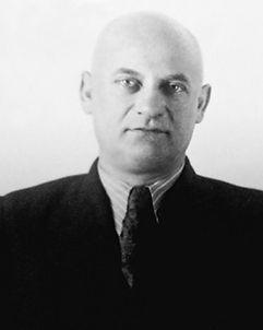 Розовский Иосиф Леопольдович.jpg