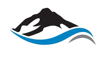 Weakland Harvey Dental Logo.png