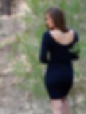 Mila (2).jpg