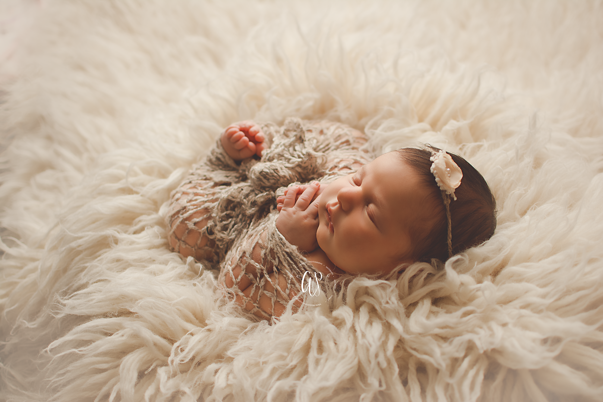 amanda elly photography- newborn