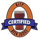 LogoCertified-1.png