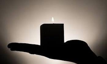svíčka.jpg
