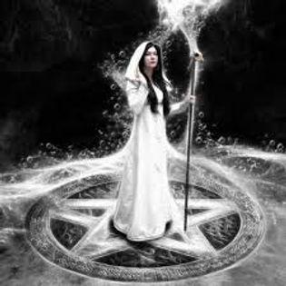 čarodějka.jpg