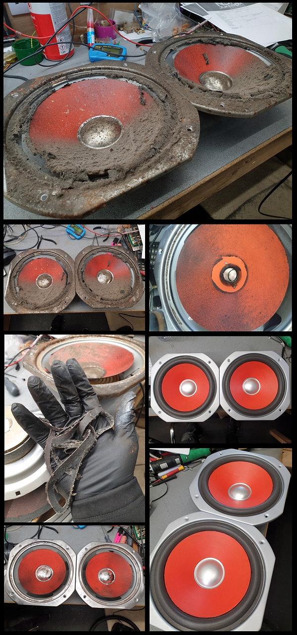 Refurbished Speakers 4.jpg