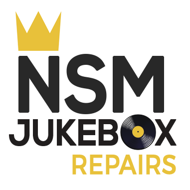 NSM Jukebox Repairs England   Nsmjukeboxrepairs