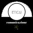 Etica agenzia di comunicazione