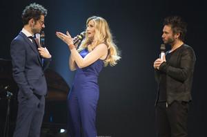 Al via la 20esima edizione del prestigioso premio Magna Grecia Awards
