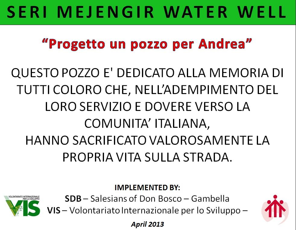 Pozzo2013_targa2 (2)